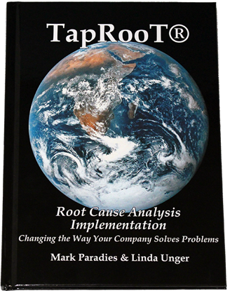 taproot-implementation