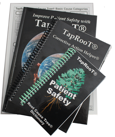Patient-safety-book-set
