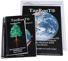 taproot-essentials-book-set-english