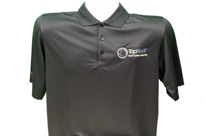 Picture of TapRooT® Polo Shirt