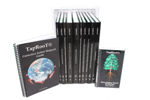 Picture of TapRooT® Complete Book Set (Books 1-10) - English
